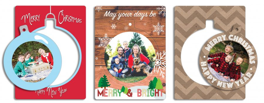 gift card, personalized gifts, fundraising ideas, christmas ornaments, photo printing, fundraising, ornament, personalized ornaments, print photos, custom bracelets, photo cards, print pictures, picture printing, engraved bracelets, personalized bracelets, personalized keychains, printable cards, custom cards, custom ornaments, personalized rings, photo canvas, photo ornaments, custom christmas ornament, photo mat, school fundraising ideas, unique christmas ornaments, easy fundraising ideas, frame photo, fundraise, fundraising ideas for school, personalized bags, custom greeting cards, first christmas ornament, fundraising event ideas, personalized cards, personalized signs, picture ornaments, school fundraisers, unique fundraising ideas, bag tags, custom tags, good fundraising ideas, raise money, best fundraising ideas, shutterfly, staples, office max, lifetime, durable, holiday, valentine's day, mother's day, father's day, christmas, hanukkah, birthday, made in america